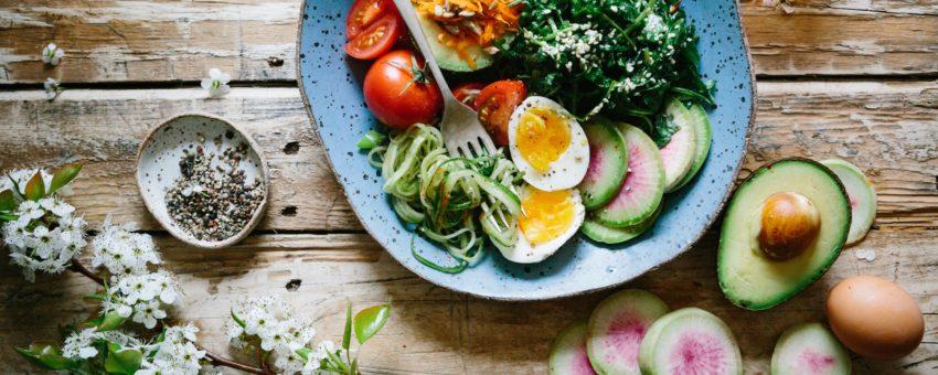 jak obniżyć wiek metaboliczny